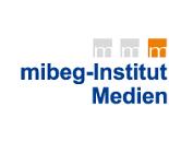 mibeg Institut