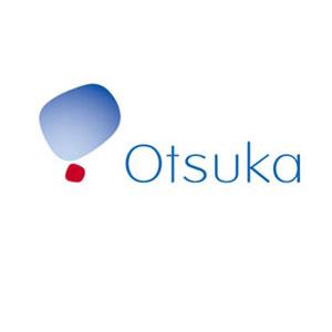 Otsuka